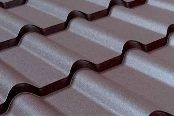 Czy można naprawić uszkodzony dach za pomocą hydronylonu?